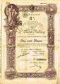 Kanton Fribourg 1892.xcf
