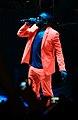 Kanye Jesus Walks (cropped).jpg