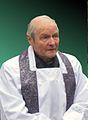 Kapłan Ireneusz Maria Stefan Adamiec.jpg