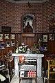 Kapel Onze-Lieve-Vrouw Ter-Nood (Lebbeke) (47683) 12-05-2019 15-43-30.jpg