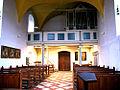 KapelleAnnaberg7.jpg