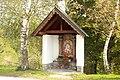 Kapelle Einethoefe.jpg