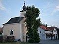 Kapelle Eisengraben.jpg