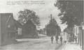 Kapellen 1915.png