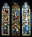 Kapellenfenster Köln um 1340 KGM.jpg