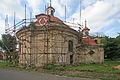Kaple Všech svatých (Rohatce).JPG