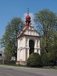 Kaple sv.Jiří.JPG