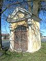 Kaplička u Nového hřbitova 04.jpg