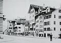 Kappelergasse Zürich1889.jpg