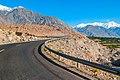 Karakorum highway N-35.jpg