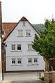 Karbach, Hauptstraße 40-001.jpg