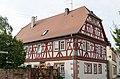 Karbach, Obere Klimbach 1-004.jpg