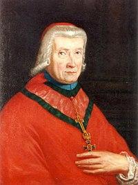 Kardinal Heinrich von Frankenberg.jpg