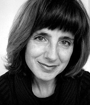 Karen Wynn - Karen Wynn, 2011
