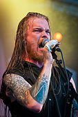 Kari-Pekka Kangasmäki - Rakuuna Rock 2014.jpg