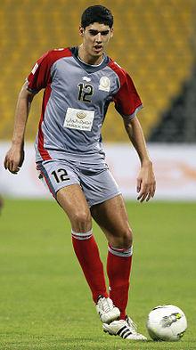 Karim Boudiaf - Wikipedia