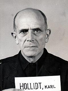 Karl-Adolf Hollidt