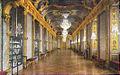 Karl XIs galleri.jpg