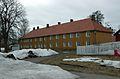 Karljohansvern (136086234).jpg