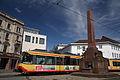 Karlsruhe, Germany (7182802505).jpg