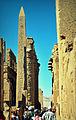 Karnak Temple ̠ Egypt.JPG