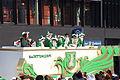 Karnevalsumzug Bad Godesberg 2013 35.JPG