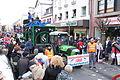 Karnevalsumzug Meckenheim 2013-02-10-1991.jpg