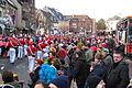 Karnevalsumzug Meckenheim 2013-02-10-2099.jpg