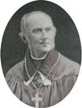 Karol Jonscher.png