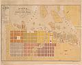 Karta öfver Uleåborgs stad 1876.jpg
