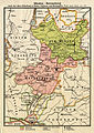 Karte-minden-ravensberg-1797.jpg