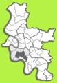 Karte D Bilk.png