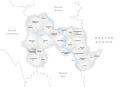 Karte Gemeinde Hilfikon.png
