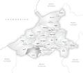 Karte Gemeinde Juriens.png