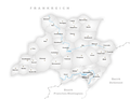 Karte Gemeinde Montenol.png