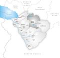 Karte Gemeinde Ormont-Dessous.png