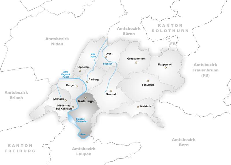 File:Karte Gemeinde Radelfingen.png