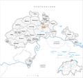 Karte Gemeinde Stetten 2007.png