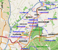 Karte Lausenbach Dresden.PNG