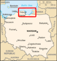 Karte Polen Danziger Bucht.png