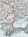Karte Schwarzmeerdeutsche 01.jpg