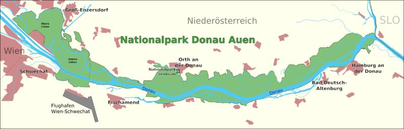 Datei:Karte nationalpark donau auen.png