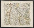 Karte von Deutschland, dem Königr. der Niederlande und der Schweiz - Köln, Soest 02.jpg