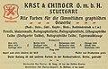 Kast & Ehinger Farben 1900.jpg