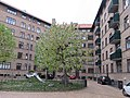 Kastelshaven - courtyard 01.jpg