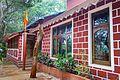 Kasturba Rd, Matheran, Maharashtra 410102, India - panoramio (48).jpg