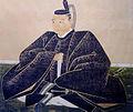 Katō Yoshiaki.jpg