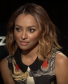 Kat Graham during an interview in June 2017 06.png
