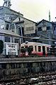 Katagami RW Yanahara Station.jpg