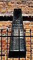 Katedra wincentego wrocław stela.jpg